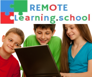 RemoteLearning.school review